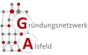 Gründungsnetzwerk Alsfeld