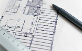 Planen, Bauen, Wohnen