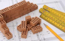 Bauleitplanverfahren