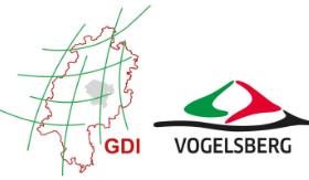 Kartenviewer für die Bebauungspläne der Stadt Alsfeld