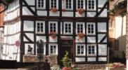 Maerchenhaus Alsfeld