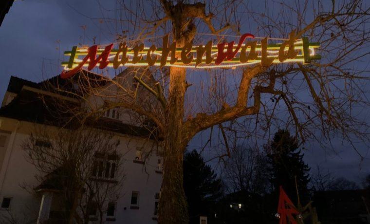 Märchenwald2